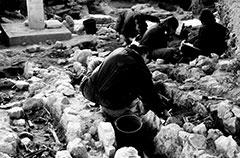 7-escavacoes