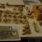 02 Preparação do material osteoarqueológico para a exposição inaugural do CIMS